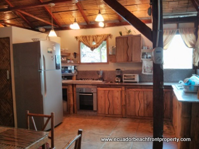 house for sale in crucita ecuador