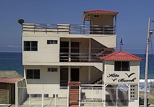 Kite Beach Condo