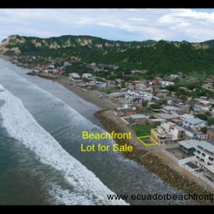 Beachfront Lot Near Downtown San Clemente - Plus Architectural Designs