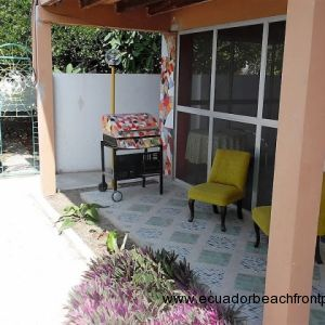 PRICE REDUCED!!!  MOTIVATED SELLER-Casa De Sol y Suenos
