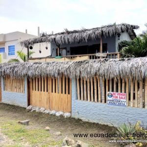 Ecuador Coastal Real Estate (13)