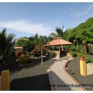 Ecuador Real Estate (10)