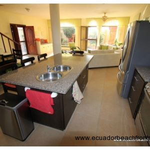 Ecuador Real Estate (29)