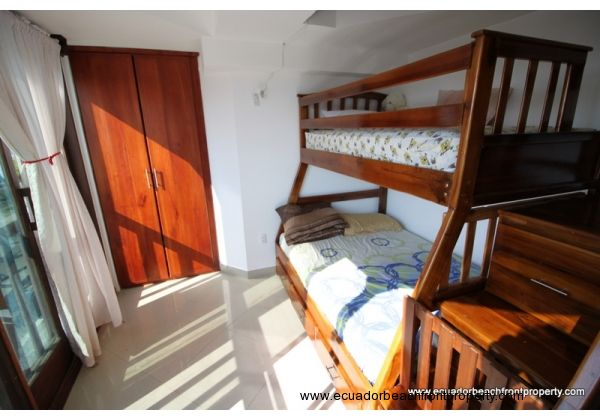 Bahia Condo for Sale