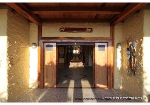 San Jacinto Ecuador Real Estate (11)