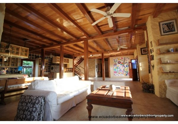 San Jacinto Ecuador Real Estate (21)