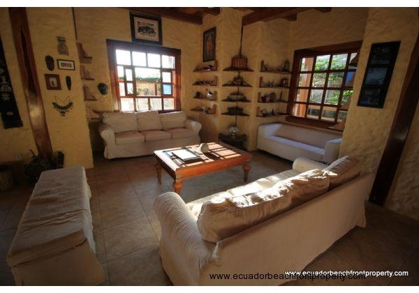 San Jacinto Ecuador Real Estate (22)