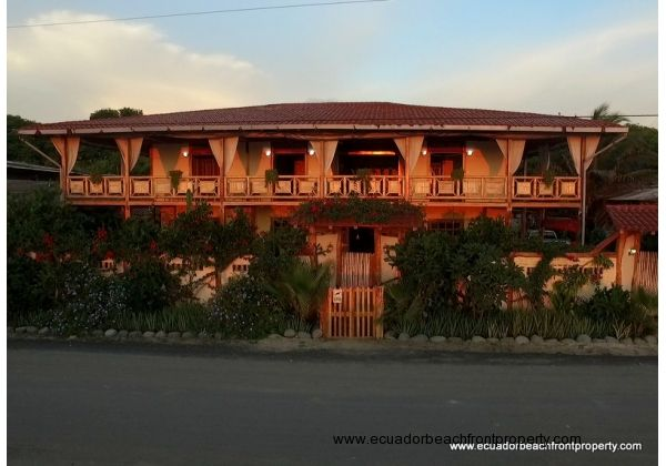 San Jacinto Ecuador Real Estate (4)