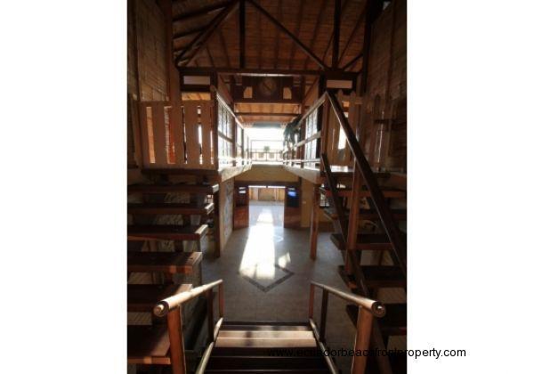 San Jacinto Ecuador Real Estate (42)