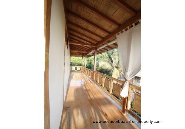 San Jacinto Ecuador Real Estate (48)