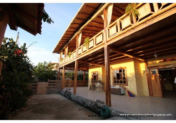 San Jacinto Ecuador Real Estate (6)
