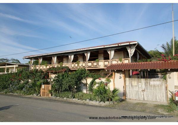 San Jacinto Ecuador Real Estate (82)