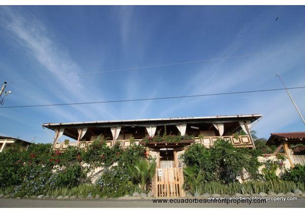 San Jacinto Ecuador Real Estate (86)