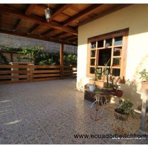 San Jacinto Ecuador Real Estate (10)