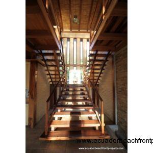 San Jacinto Ecuador Real Estate (15)