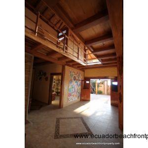 San Jacinto Ecuador Real Estate (16)