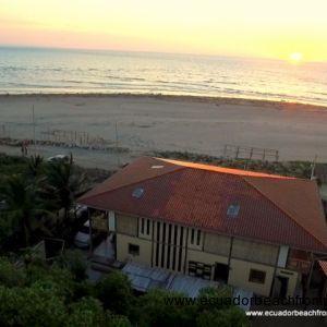 San Jacinto Ecuador Real Estate (2)