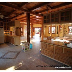 San Jacinto Ecuador Real Estate (24)