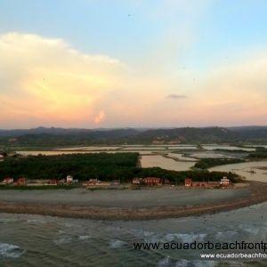 San Jacinto Ecuador Real Estate (3)