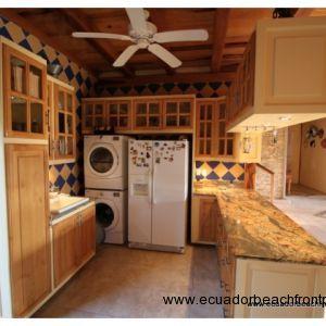 San Jacinto Ecuador Real Estate (30)
