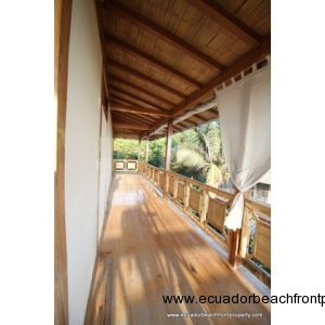 San Jacinto Ecuador Real Estate (48)