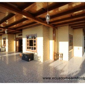 San Jacinto Ecuador Real Estate (5)