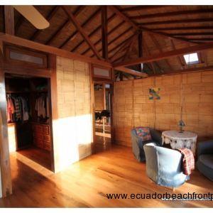 San Jacinto Ecuador Real Estate (62)