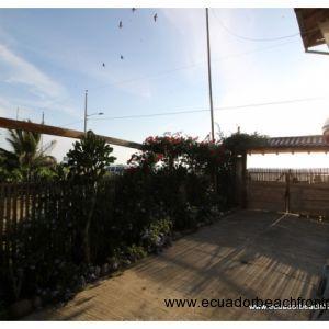 San Jacinto Ecuador Real Estate (72)