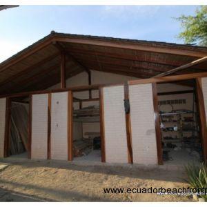 San Jacinto Ecuador Real Estate (78)