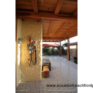 San Jacinto Ecuador Real Estate (8)