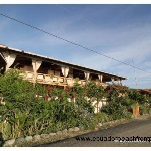 San Jacinto Ecuador Real Estate (81)