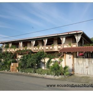 San Jacinto Ecuador Real Estate (82)
