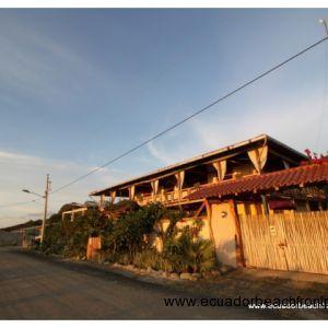 San Jacinto Ecuador Real Estate (83)