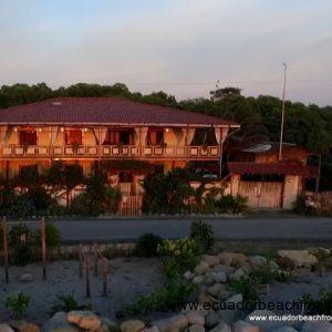 San Jacinto Ecuador Real Estate (85)