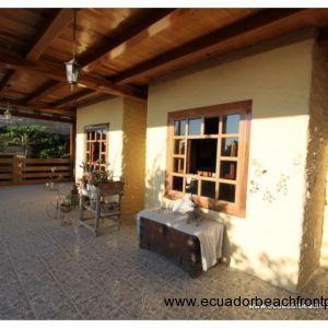 San Jacinto Ecuador Real Estate (9)