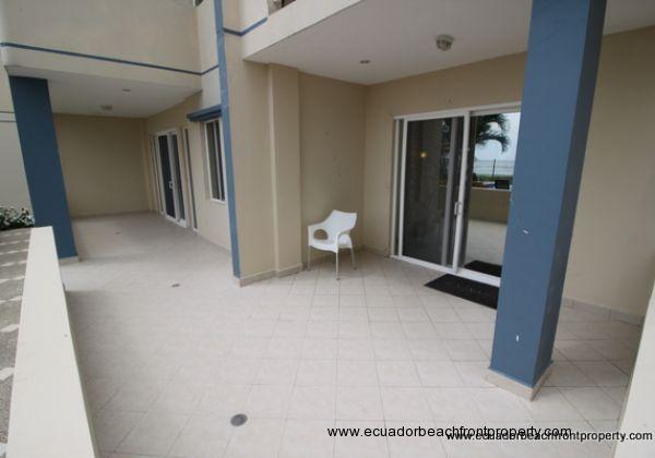 Canoa Ecuador Real Estate (15)