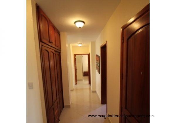 Canoa Ecuador Real Estate (24)