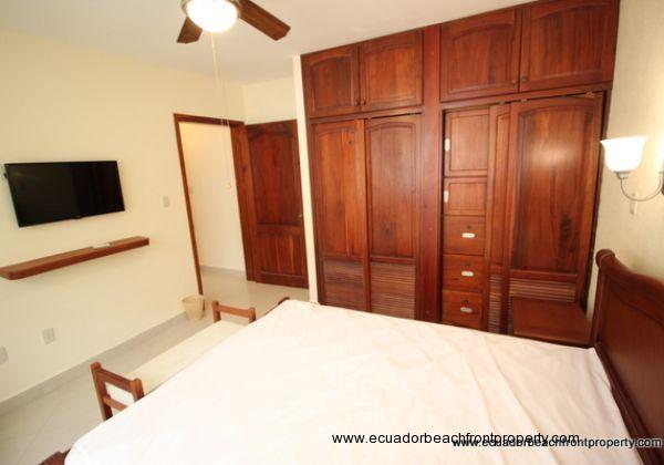 Canoa Ecuador Real Estate (29)