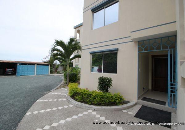 Canoa Ecuador Real Estate (3)