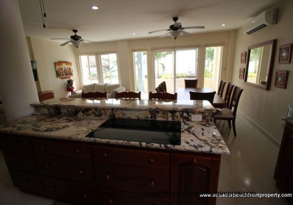 Canoa Ecuador Real Estate (44)