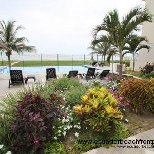 Canoa Ecuador Real Estate (16)