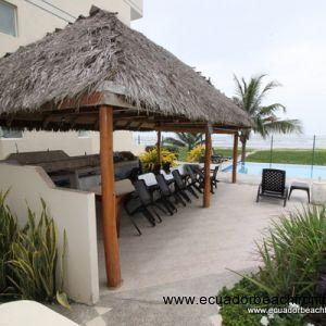 Canoa Ecuador Real Estate (17)