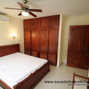 Canoa Ecuador Real Estate (19)
