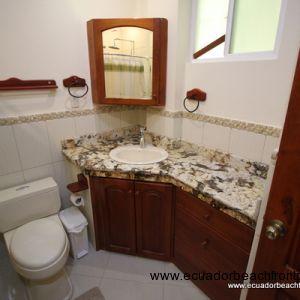 Canoa Ecuador Real Estate (25)