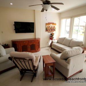 Canoa Ecuador Real Estate (48)