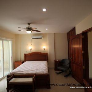 Canoa Ecuador Real Estate (5)