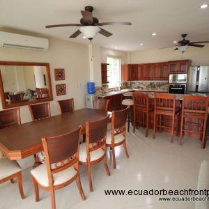 Canoa Ecuador Real Estate (51)