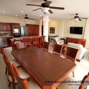 Canoa Ecuador Real Estate (52)