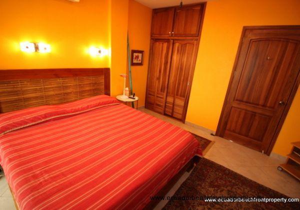Canoa Real Estate (12)