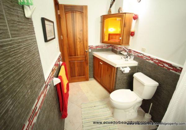Canoa Real Estate (18)